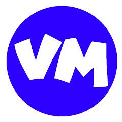 Cinque Bambini