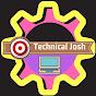 TECHNICAL JOSH