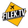 Filek TV