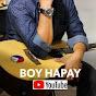 Boy Hapay