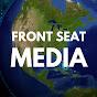 Front Seat Media