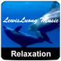 LewisLuong Relaxation Cafe - @lewisluongrelaxation - Youtube