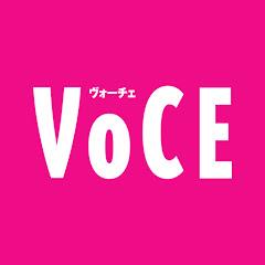 VOCEchannel