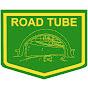 Road Tube