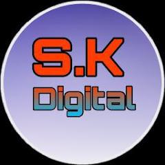 S.K Digital