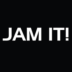 JAM IT! Records