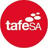 TAFE SA RTO Code: 41026
