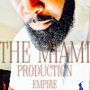 The Miami Production Empire