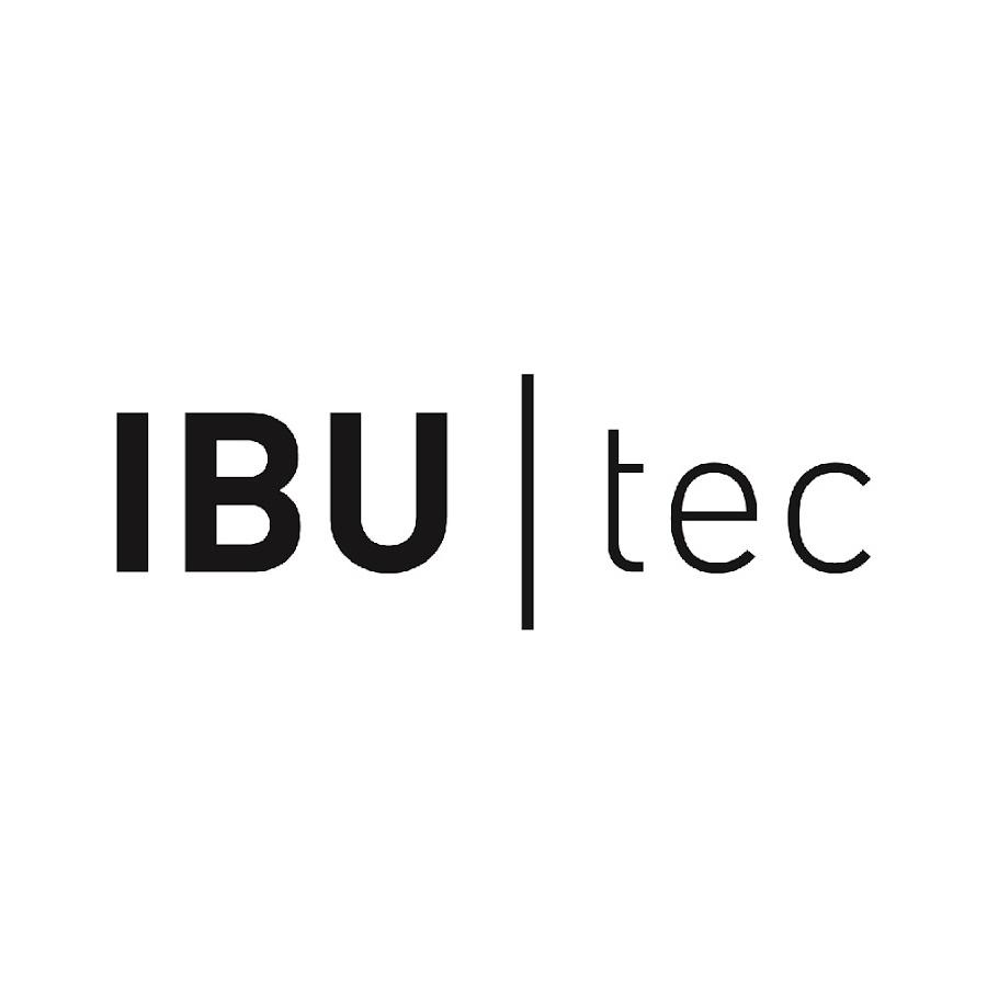 Ibu-Tec Advanced Materials Ag