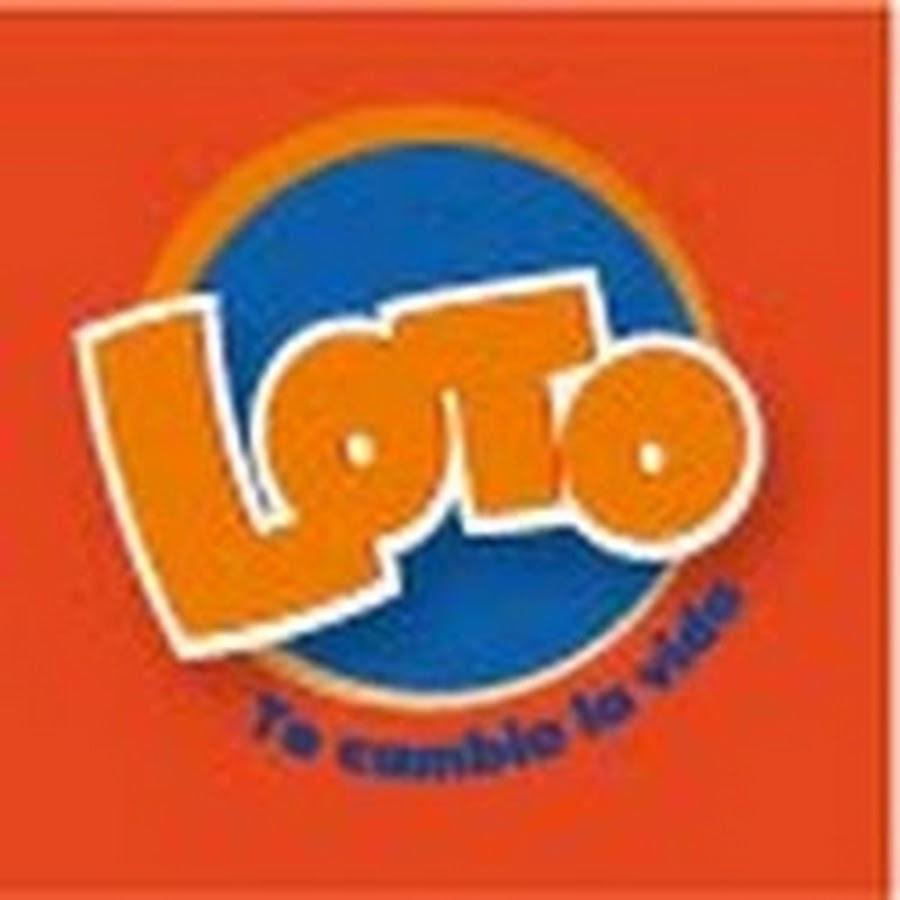 Loto Nicaragua Youtube