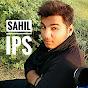 sahil ips