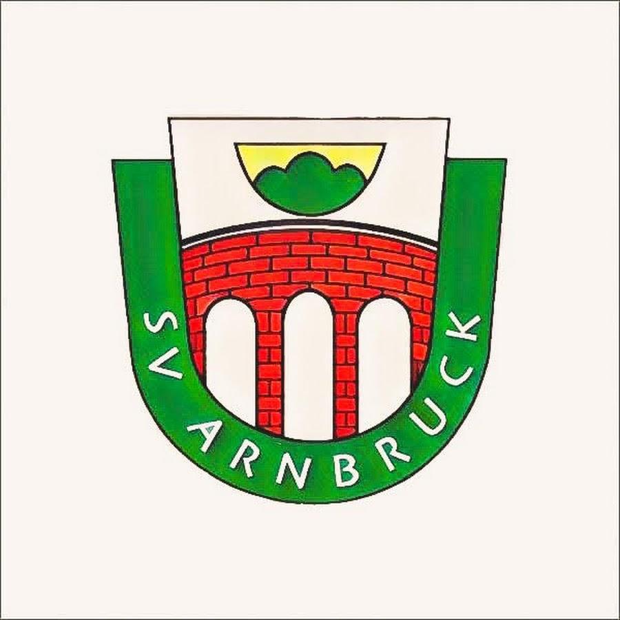 Sv Arnbruck