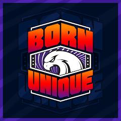 Born UniQue