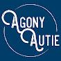 Agony Autie - Youtube