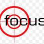 Focus Sports - Youtube