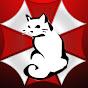 IKit Cat - Youtube