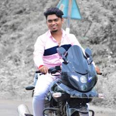 Akshay koli