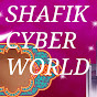SHAFIK CYBER WORLD