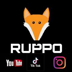 RUPPO KURDISH