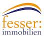 Sebastian Fesser