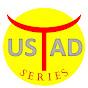 USTAD Series