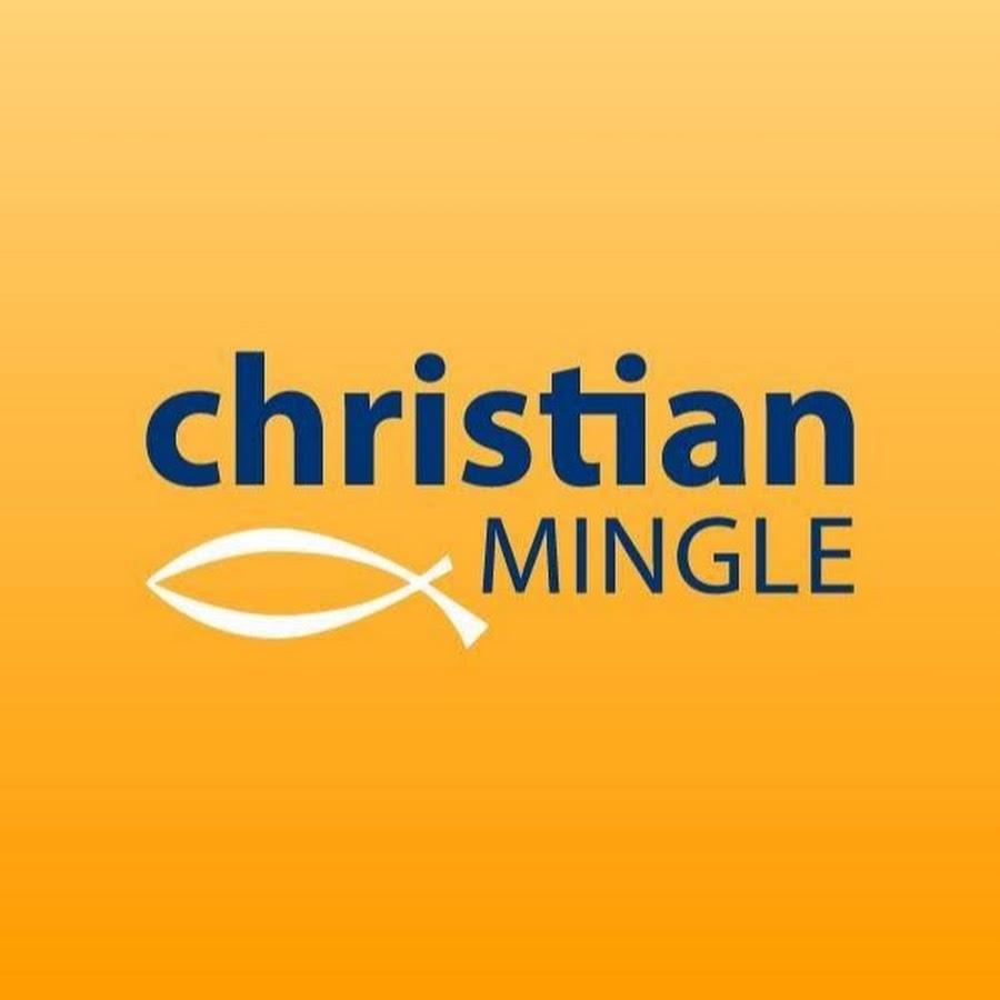 C mingle