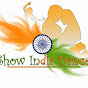 Show Indian Dance