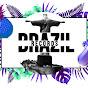 1DoBrasil - Músicas