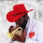 Apostle Kofi Thompson