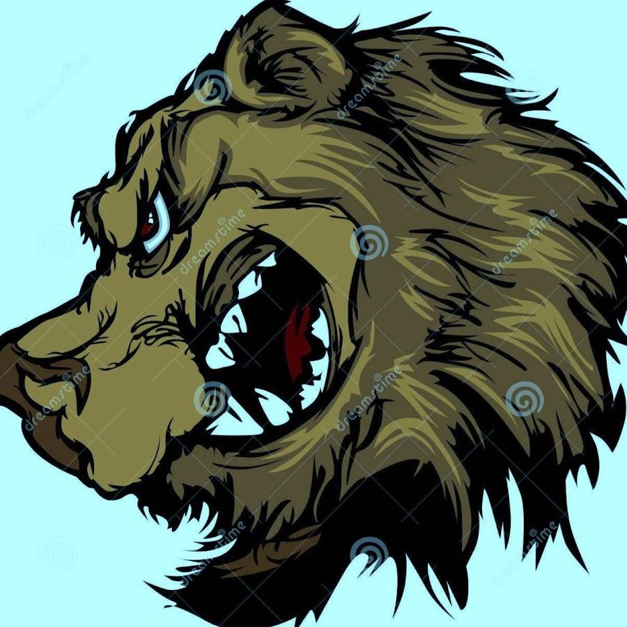Beardog555