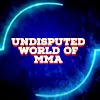 Undisputed World of MMA