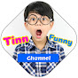 Tinn Funny Channel