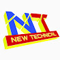 New Technical