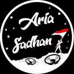 Aria Sadhan