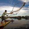Legend Fishing