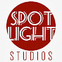 Aaron Walker - @spotlightlessons - Youtube