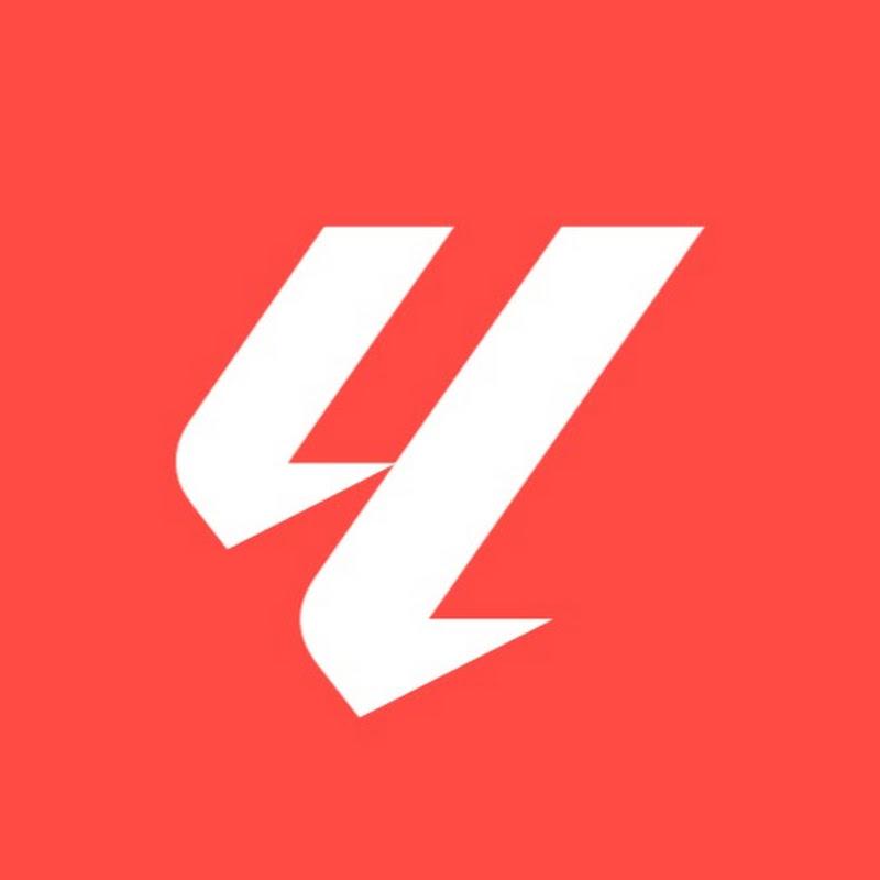 LaLiga Santander