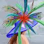 Technical Cheema