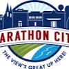 Village of Marathon City