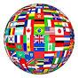#WORLDReadAlouds - Youtube