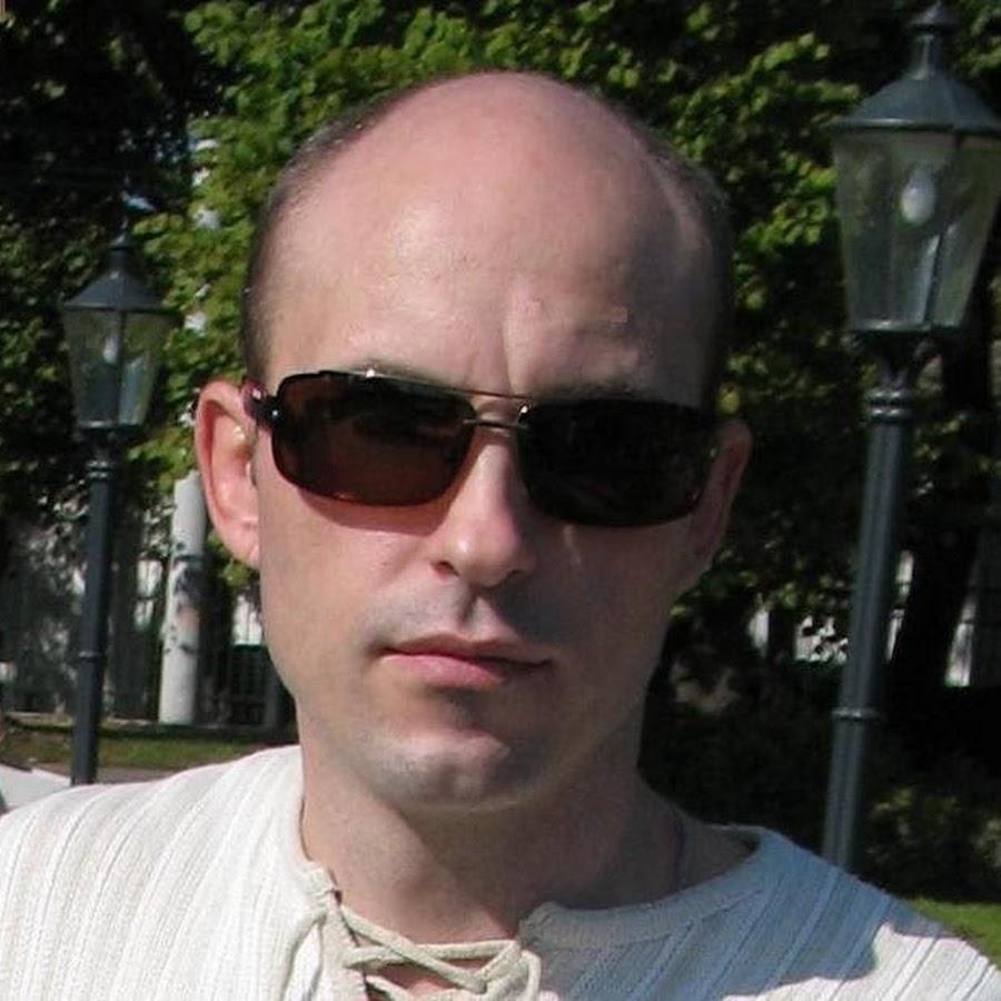 Илья Клеров