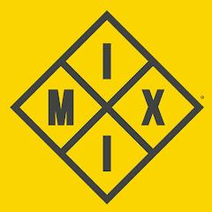 유튜버 MIXMIX TV의 유튜브 채널