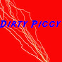 Dirty Piggy Modz