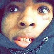 Void Playz