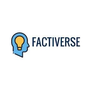 Factiverse