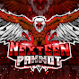 NextGenPaknot