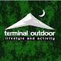 Terminal Outdoor