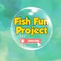 EPS TOPIK SUKSES