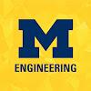 University of Michigan Engineering