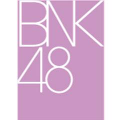 ช่อง Youtube BNK48